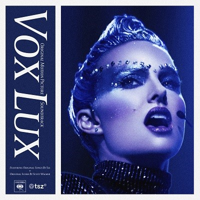 voxlux