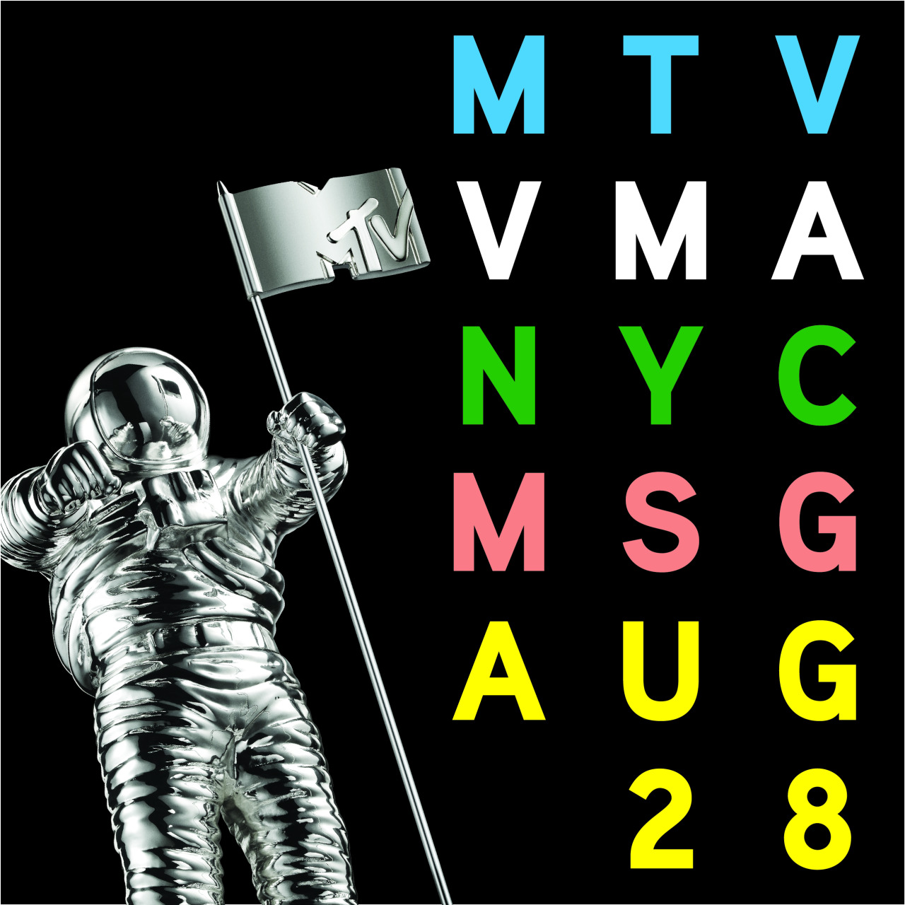 mtv-vma-nyc-msg-2016-1