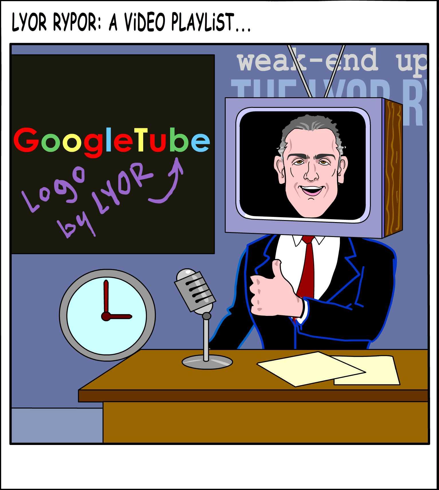 LyorGoogle1 (002)