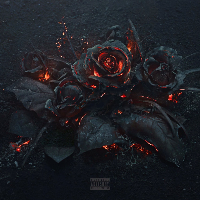 future-evol-album-stream-listen-new