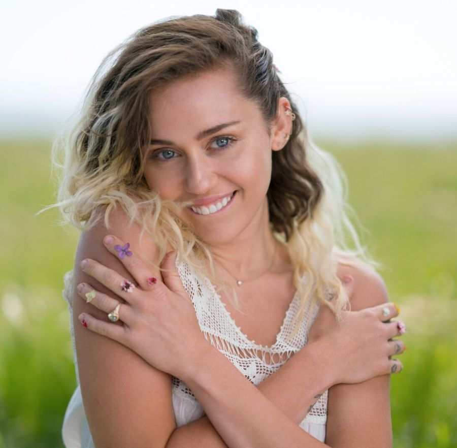 rumor mill why the world needs miley an open letter to the haters