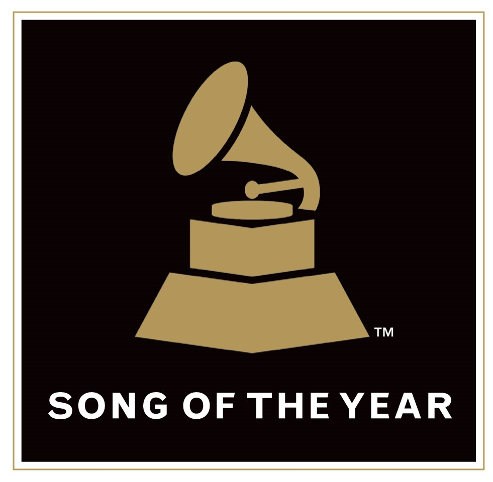 Song of the Year logo