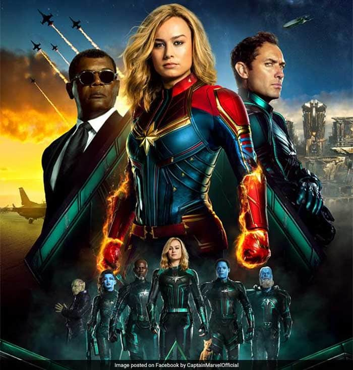 ja449j8 captain-marvel-facebook- 625x300 07 March 19