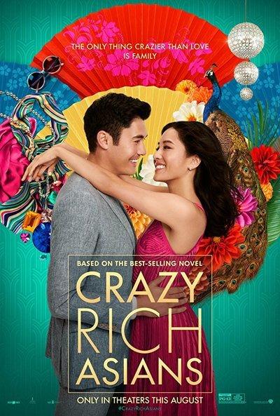large crazy-rich-asians