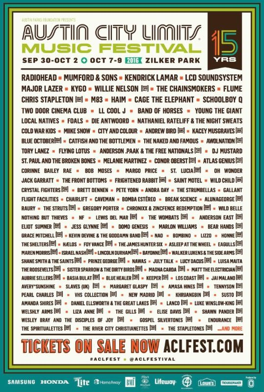 ACL 2016 poster
