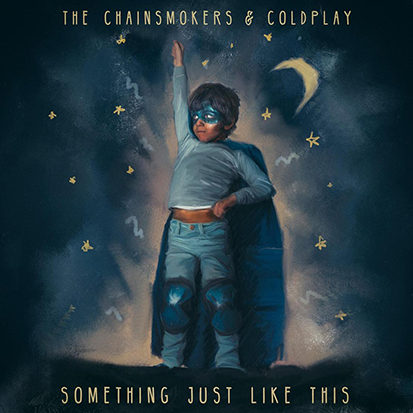 chainsmokers-coldplay-something-just-like-this-cover-1487794329-413x413
