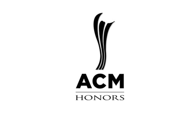 ACM Honors