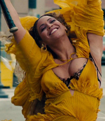 22-beyonce-lemonade-screenshot-2016-billboard-650