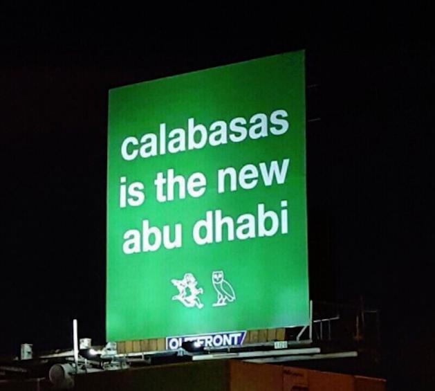 Abudabi