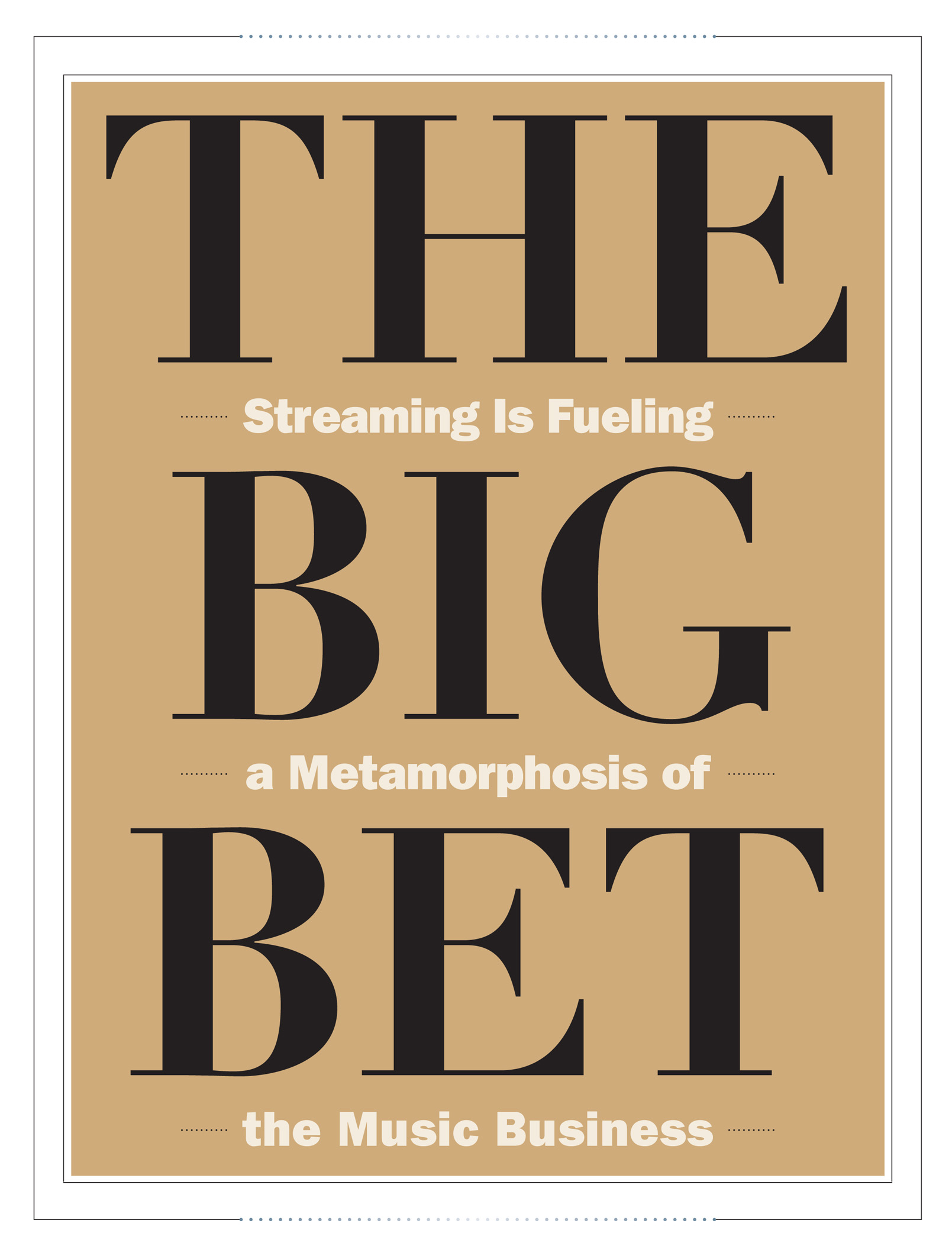 The Big Bet 1222 cover for web