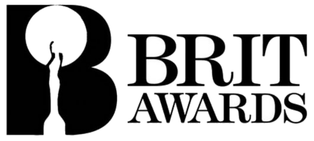 The British music industry BRIT Awards tonight at The O2 arena
