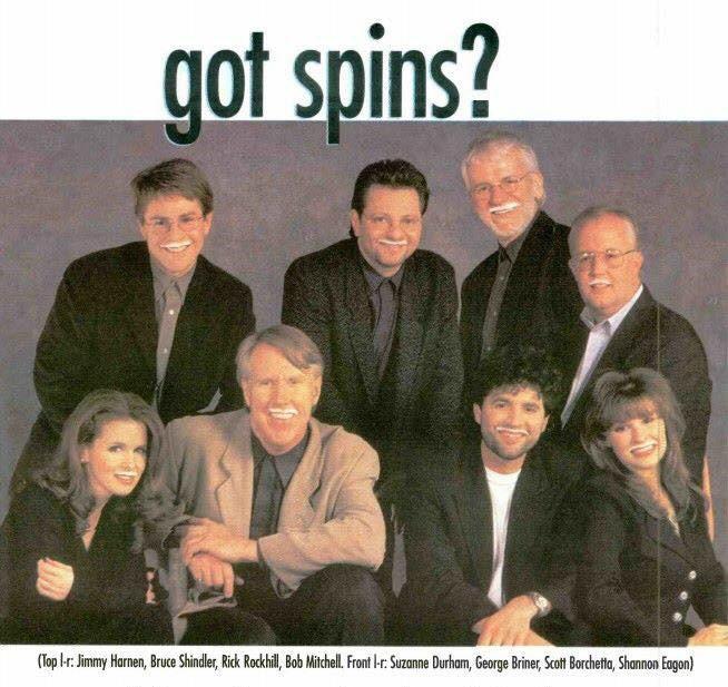got spins ad (1)
