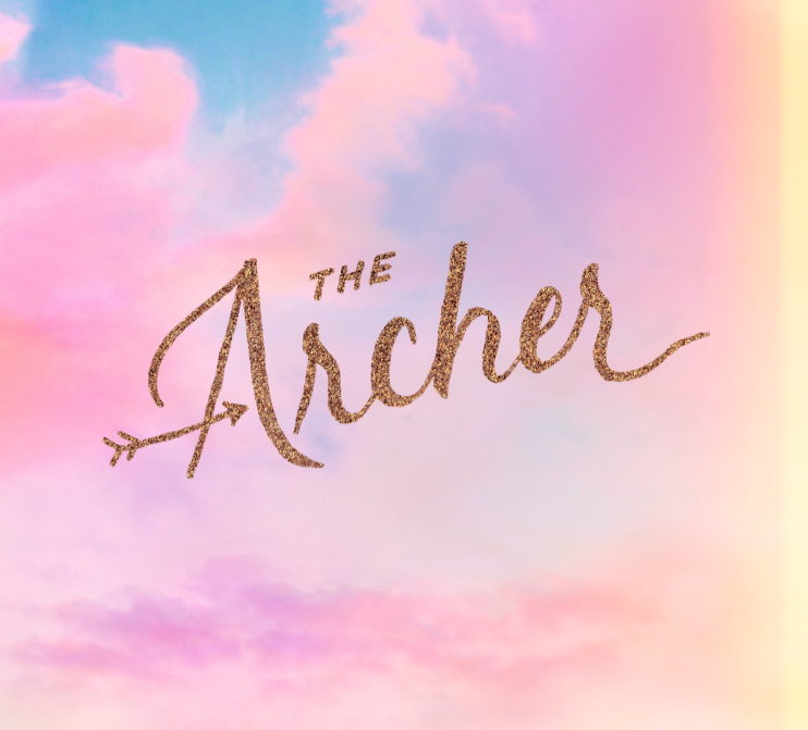taylorthearcher