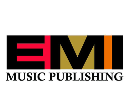 EMI Music Publishing