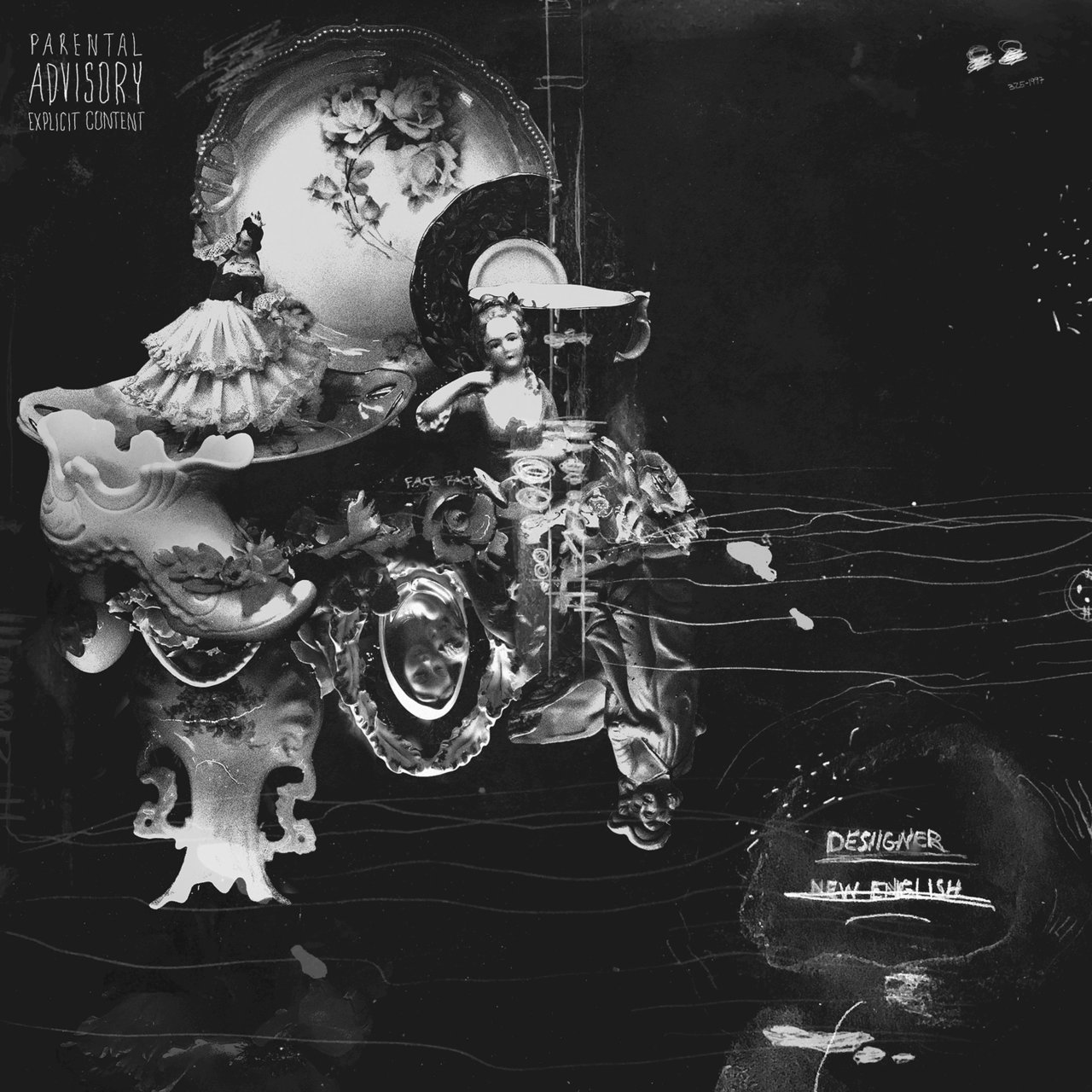 Desiigner-New-English-