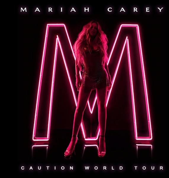 MC-Caution