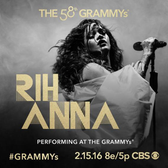 rihanna-grammys-grammy-awards-2016-performance