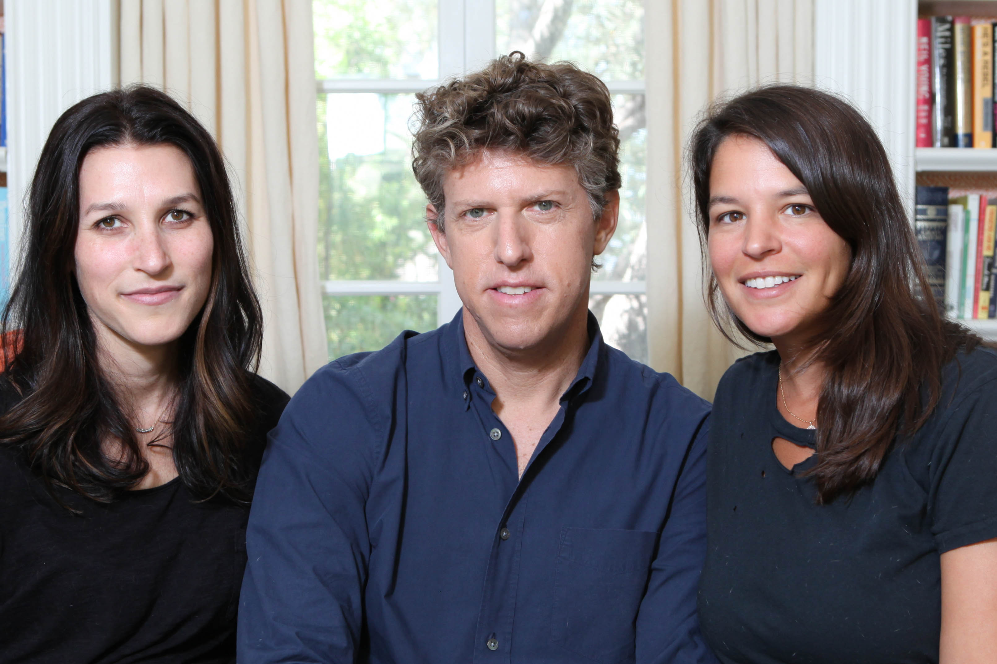 Greg Kurstin signs new Sony ATV deal