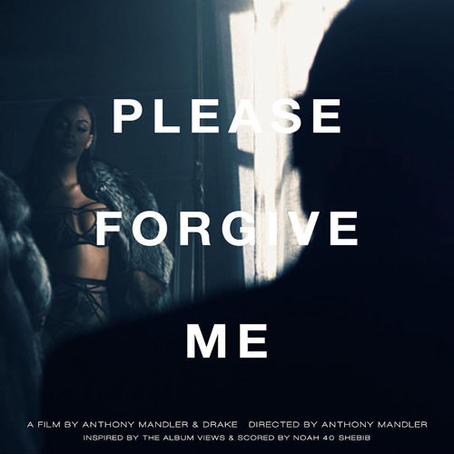 drake-please-forgive-me