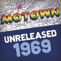 Motown1969