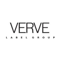 Verve-Label-Group-240-x-240-UMUSIC