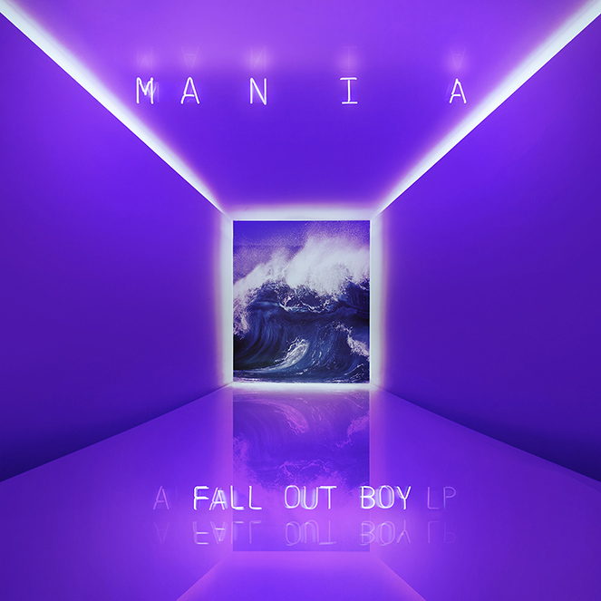 fall-out-boy-mania