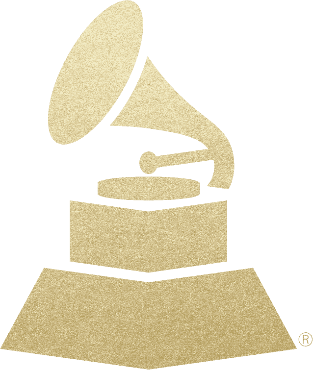 Grammy gramophone