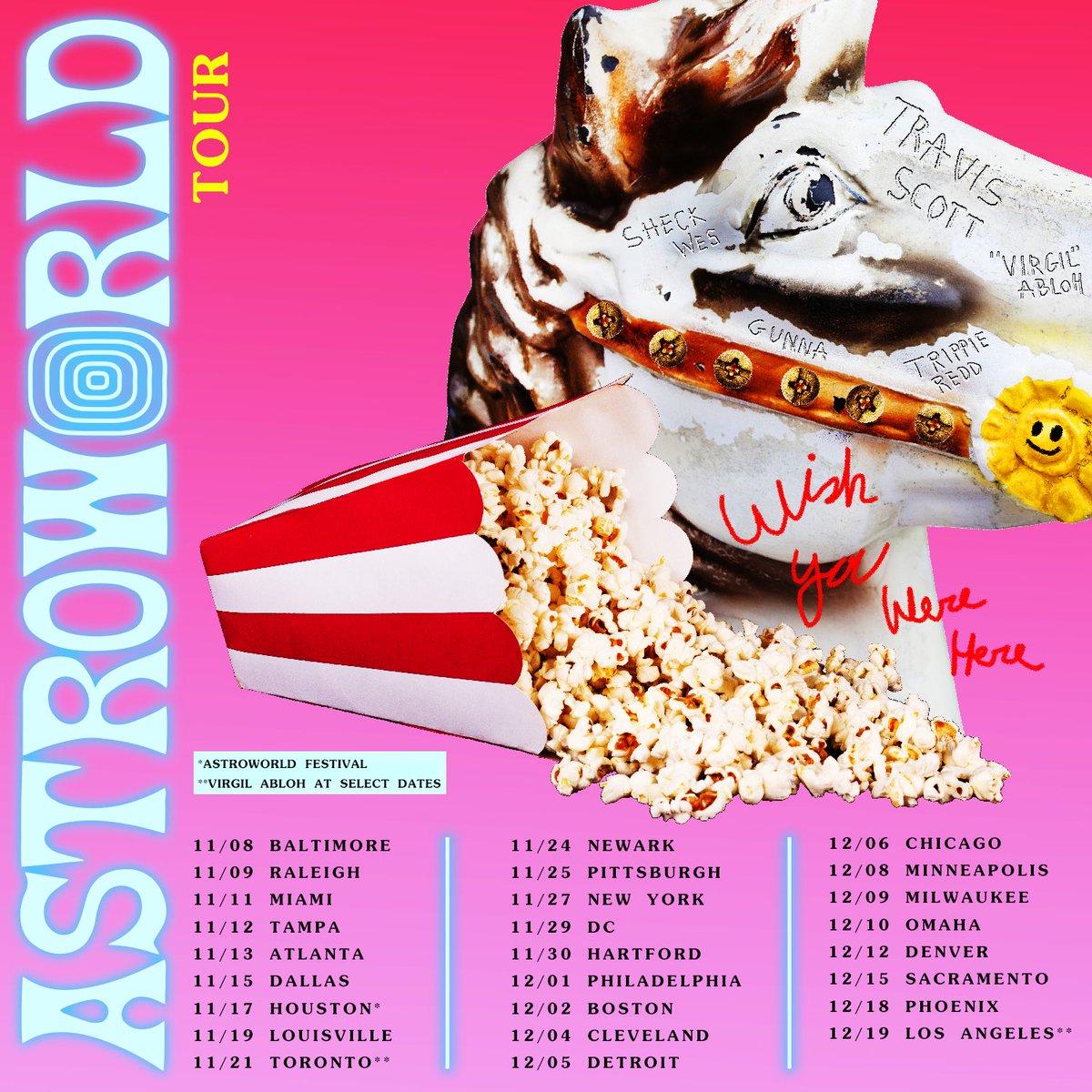astroworldtour