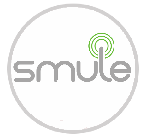 Hits daily double rumor mill smule eyes asian expansion stopboris Image collections