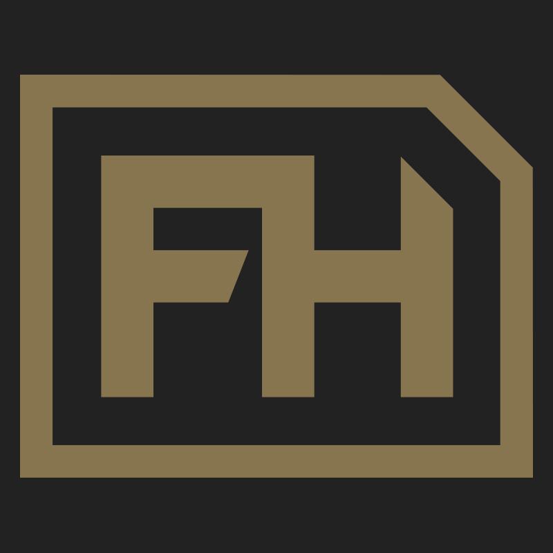 FameHouse