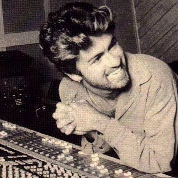 George (1)