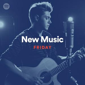 Niall-NewMusic