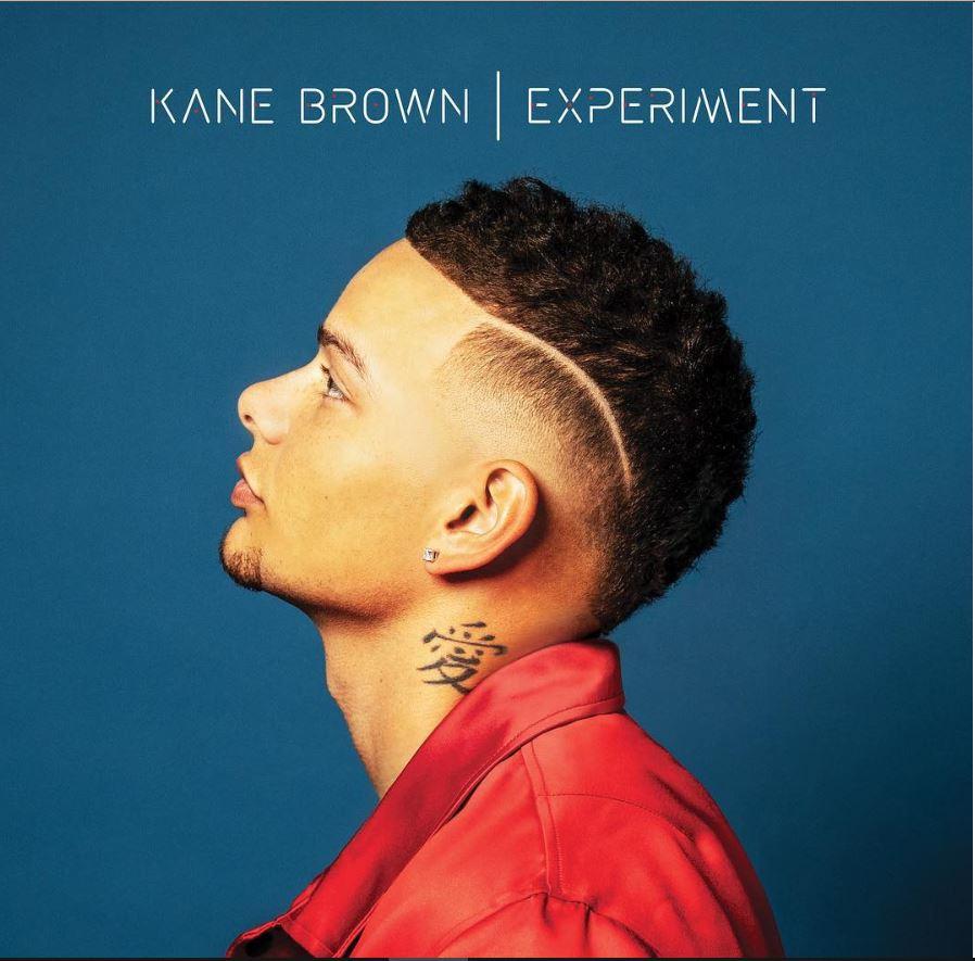 Kane-Brown-1-1536243610