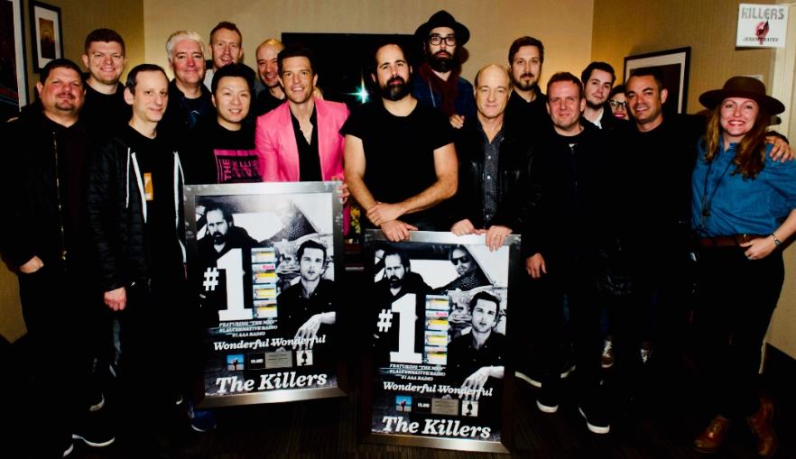 killers.smaller