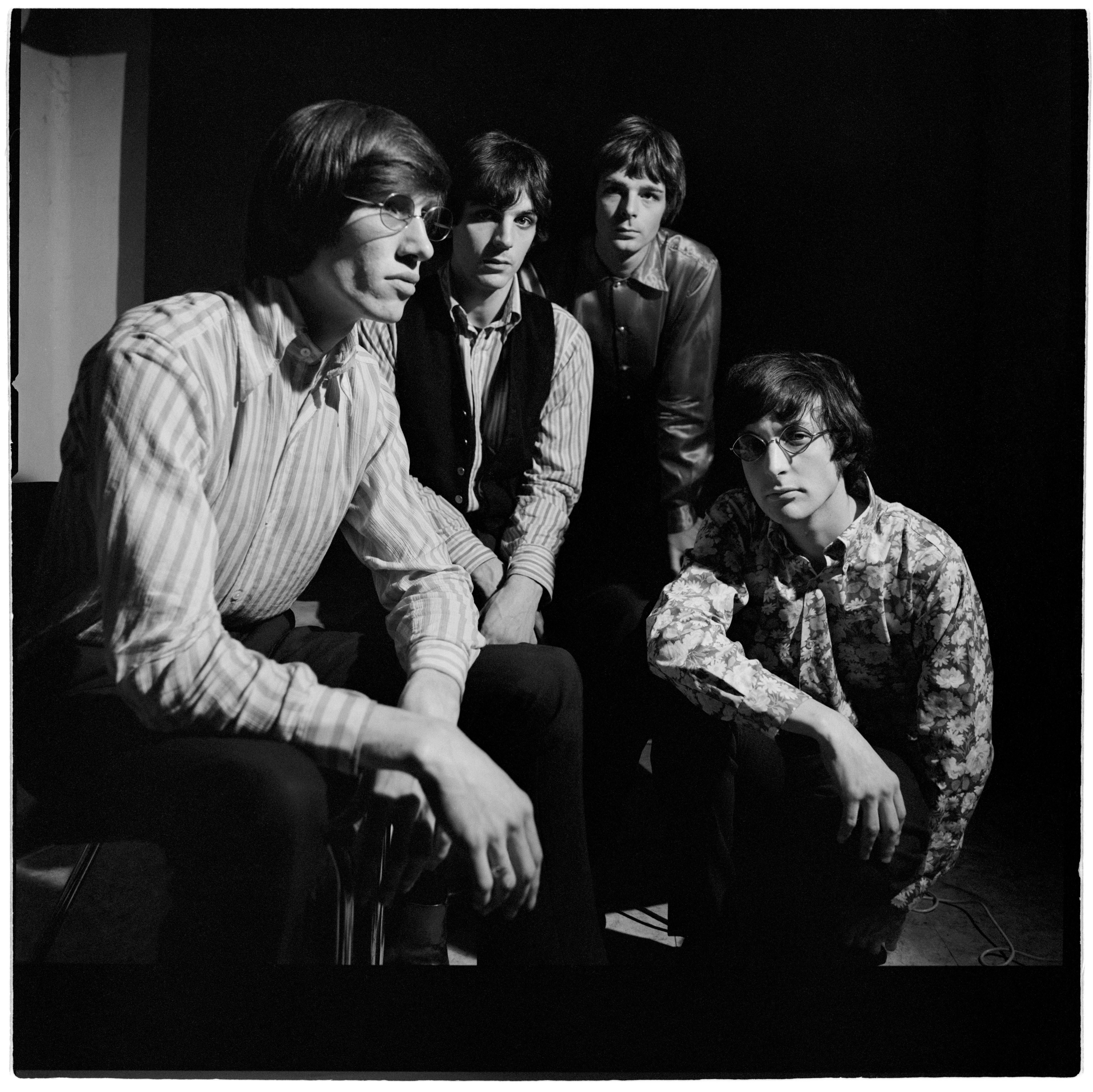 Pink Floyd BPC1118A neg 9 b retouch (1)