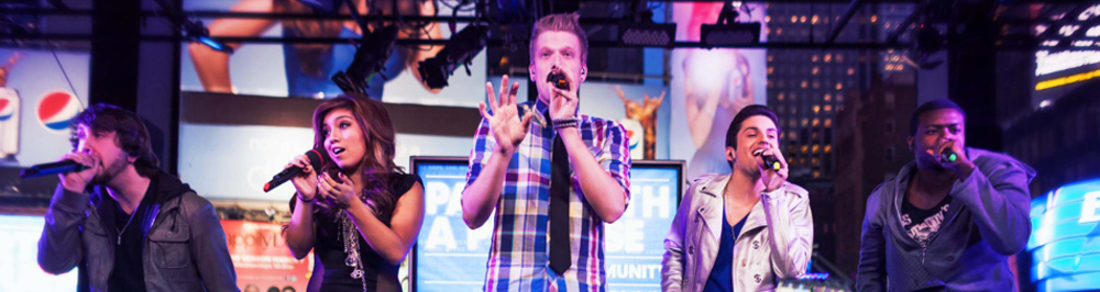 Pentatonix Ptx2013_photo_gal__photo_1252423855_lr