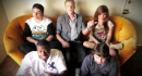 We Are Young  Pentatonix Fun Cover