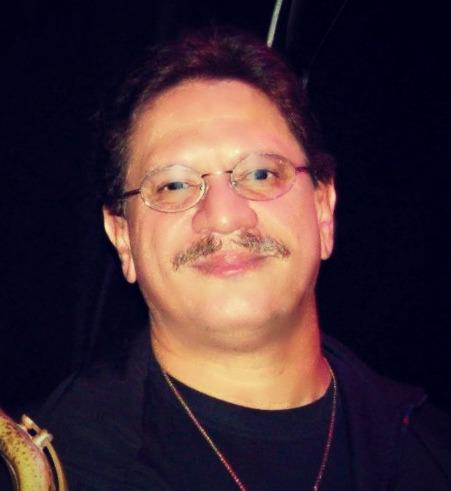 Frankie Medina & Jose
