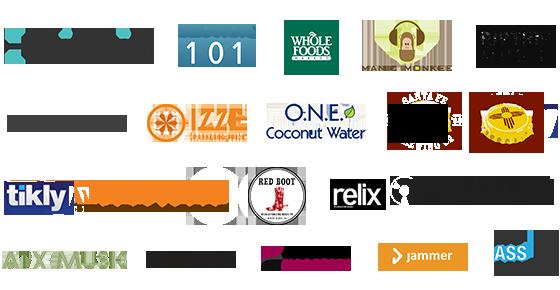 Quantum Collective Sponsors