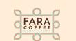 Fara Coffee