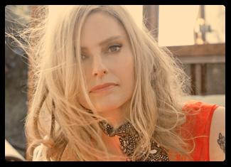 Aimee Mann Musician Website