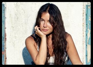 Rachael Yamagata Musician Website