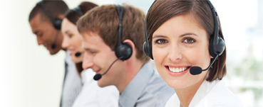 Section 101 excellent website support and customer care