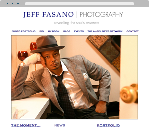 Other Website Templates: Restuarant Website Templates: Artist Website Templates: Photography Website Templates: Fine Art Website Templates: Music Company Website Templates