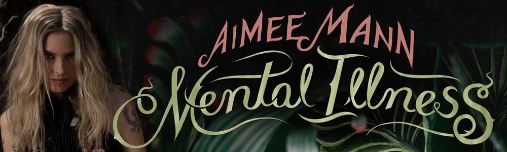 Aimee mann tour dates 2020