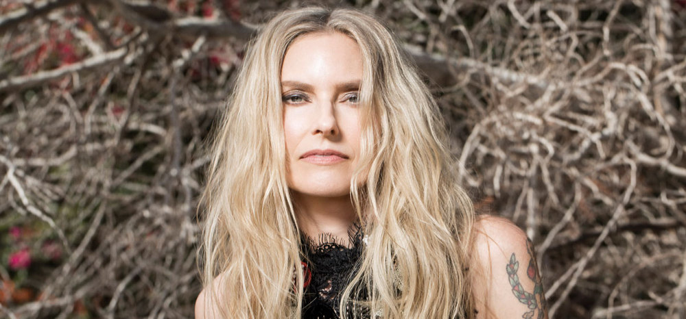 Aimee mann tour dates 2020