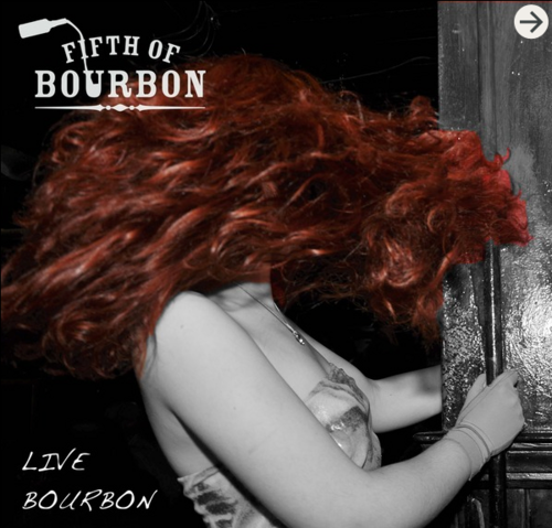 Live Bourbon