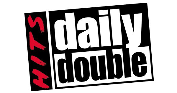 Shazam USA Top 100 Shazam Chart   HITS Daily Double