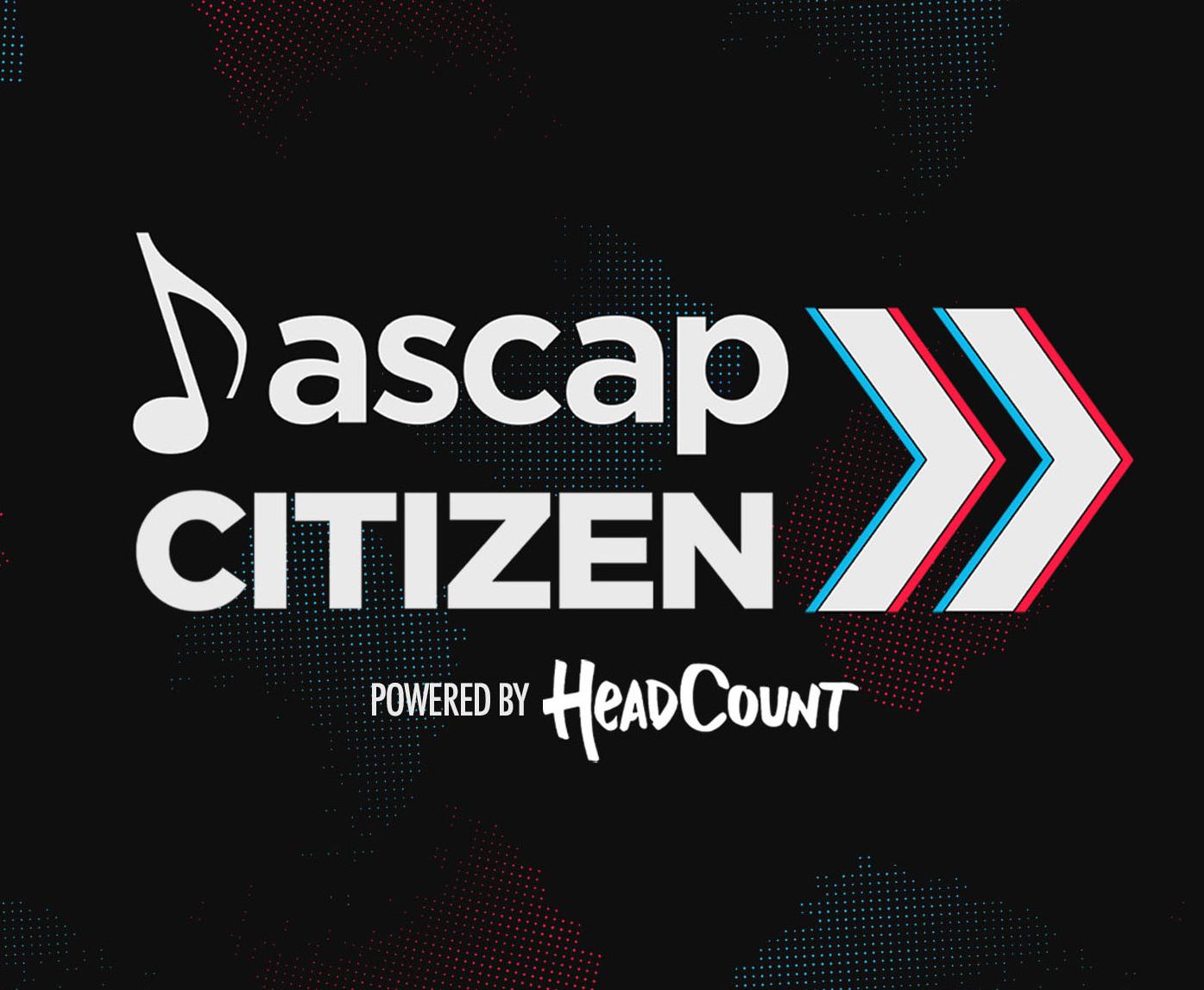 ASCAP ASCAPCitizen Web 2020.8.31 RC MC