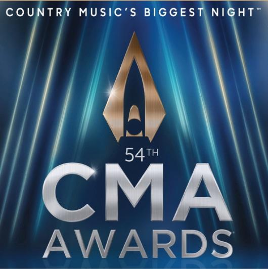 1304-CMA-Preview-logo-headline-web